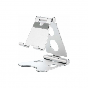 Mobie Universal Portable Phone Stand