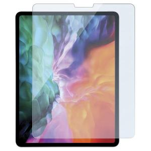 iPad 12.9 inch Tempered Glass Screen Protector