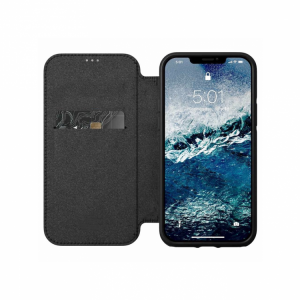 """HDD iPhone 12 Pro Max 6.7"""" Wallet Case"""