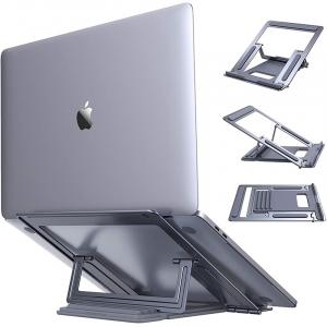 Mobie Notebook Metal Stand Laptop Metal Stand