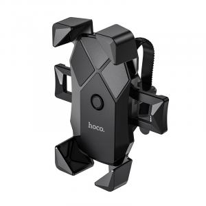 hoco. CA58 Light Ride Bicycle Motorcycle Holder