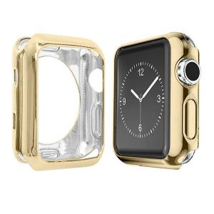 COTEetCI Smartwatch 42mm PC Case for AppleWatch  1/2/3