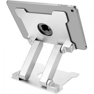 Saijing T27 Tablet PC Stand / Laptop Stand