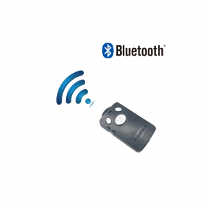 YUNTENG Bluetooth Remote for IPhone Samsung