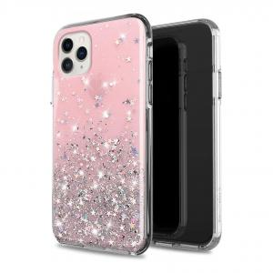 """QIYANG Blink Premium Case Back Case Cover for IPhone 11 6.1"""""""