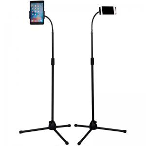 Mobie Professional Tablet Floor Stand