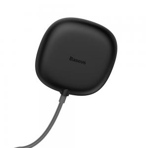 Baseus WXXP-01 Suction Cup Wireless Charger