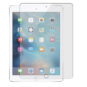 iPad 10.5 inch Tempered Glass Screen Protector